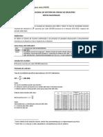 Anexo_2_Fichas t_cnicas y metodologicas_metas_PNGRD (1)