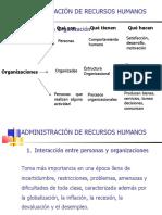 sobrelaadministracindelosrecursoshumanos-110802083711-phpapp01