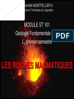 TP2-magma.pdf