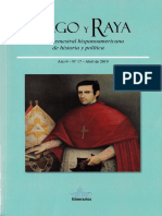 Las iglesias del liberalismo y la Iglesia universal romana (1849-1864) - Santiago Pérez Zapata