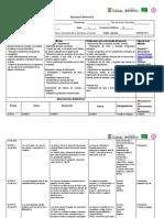PROYECTO_ ESCRIBIR_PARA_SISTEMATIZAR_INFORMACION_(FICHAS).docx