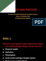pretest komunikasi Efektif.pptx
