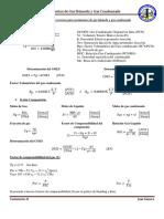 Formulario de Calculo de reservas.pdf
