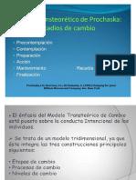 ETAPAS DEL CAMBIO....pptx