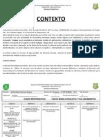 PROYECTO_UN_BUEN_COMIENZO_EL_REGLAMENTO_DEL_GRUPO 2017.docx