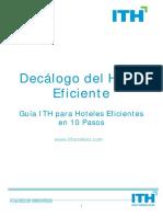 Guía-ITH-Hoteles-Eficientes-en-10-Pasos-COMPLETA.pdf