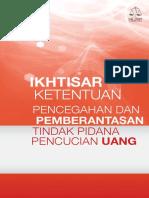 Pencucian_uang.pdf