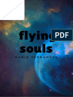 Flying-Souls.docx