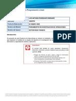 Rodriguez_Luis Antonio_Programacion_lineal.docx