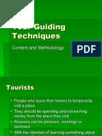 TOUR_GUIDING_TIPS.ppt