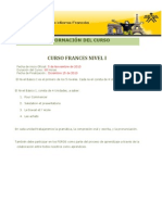 20101105_InformacionCursoFrances[1]
