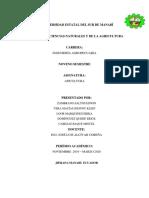 APICULTURA ESTUDIAR.docx