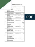 Programación semana a semana.pdf