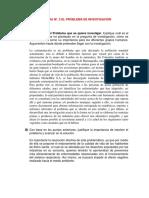 BITACORA Nº2.docx