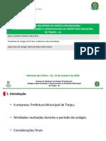 DEFESA RELATÓRIO DE ESTÁGIO.pptx