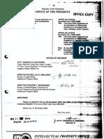 McDo DITTB case.pdf