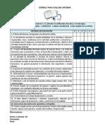 Rubrica informe semestre  B 2019.docx