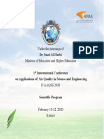 FINALSCIENTIFIC PROGRAG6.pdf