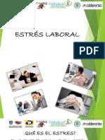 capacitacion laboral 2019.pptx