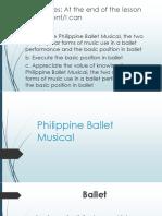 Philippine Ballet Musical final s.pptx