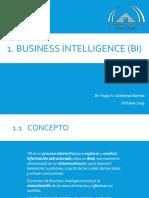 Inteligencia de Negocios Unidad 1.pptx