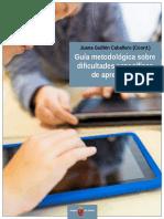 1. Guía metodológica sobre dificultades especificas del aprendizaje_compressed