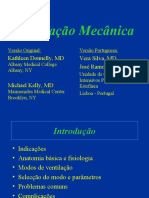 03 Mechanical Ventilation Portuguese vFinal