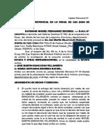 DENUNCIA ESTAFA.docx