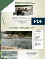 geologia 2.pptx
