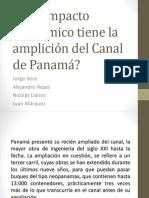Canal de Panamá.pptx