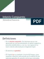 Completo Mate Fin CDMX Compuesto.pptx