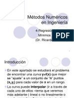 4-Regresion por minimos cuadrados.pptx