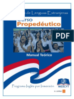 MANUAL PROPEDEUTICO 2020 First D.pdf