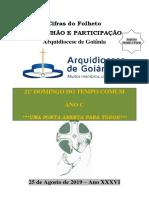 25-ago-2019-21º-domingo-do-tempo-comum-00721214.pdf