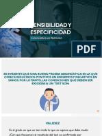 Sensibilidad y Especificidad.pptx