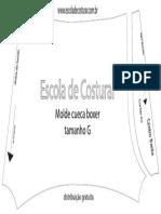 cueca-tamanho-G (1).pdf