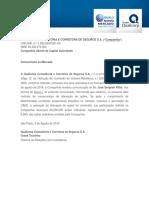 QC_Venda_Junior_port