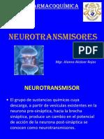 farmacoquimica 10 neurotransmisores.pptx