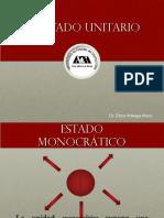 1.1_Estado_Unitario.ppt