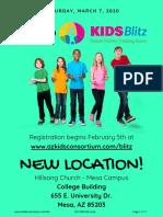 2020 Blitz Brochure Final 02042020