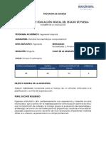 P. Manufactura asistida por computadora II (2019).docx