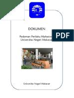 03 kode etik mahasiswa UNM.docx