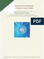 Arquitecturas de la cognición.pdf