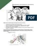 Alemania expresión oral.pdf