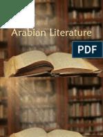 arabian_literature-ni-sir-J.pptx
