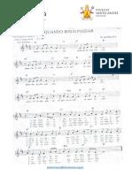 QUANDO-JESUS-PASSAR (1)