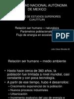 tema 1 poblacion y ciclos biogeoquímicos.pdf