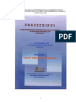Paper Understanding the Common Building Defects in Malaysia Historic Buildings 2007