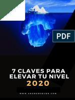 7-Claves-para-Elevar-Tu-Nivel