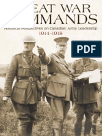 GreatWarCommands_1914-1918